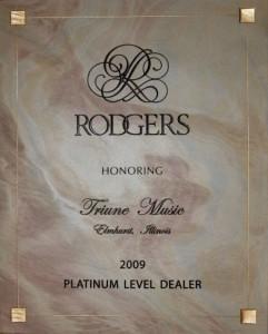 2009_award
