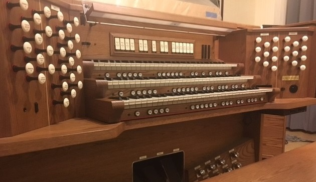 Triune Music » Pre-Owned