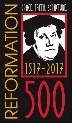 011-500-logo-color