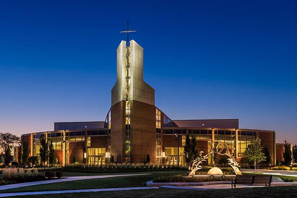 centennial-chapel